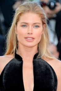 Doutzen-Kroes-Cannes-2016-379x570