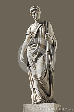 ancient-hera-sculpture-identified-juno-romans-olympian-goddess-marriage-protector-family-married-71424496